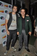 Ravi Behl at Launch of He Said She Said Lounge & Shot Bar in Mumbai on 22nd Dec 2013 (42)_52b937719ddb2.JPG