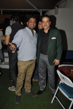 Ravi Behl at Launch of He Said She Said Lounge & Shot Bar in Mumbai on 22nd Dec 2013 (45)_52b9377230c22.JPG