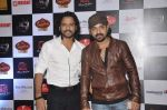 Toshi Sabri, Sharib Sabri at Telly Calendar 2014 launch in Westin Hotel, Mumbai on 23rd Dec 2013 (69)_52b97a3d49b3d.JPG