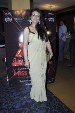 Zeena Bhatia at the Promotion of film Miss Lovely in Aurus, Mumbai on 23rd Dec 2013 (11)_52b972950a5c5.JPG