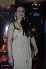 Zeena Bhatia at the Promotion of film Miss Lovely in Aurus, Mumbai on 23rd Dec 2013 (13)_52b97295f1182.JPG