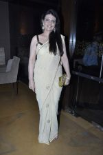 Zeena Bhatia at the Promotion of film Miss Lovely in Aurus, Mumbai on 23rd Dec 2013 (23)_52b9729a0e4c2.JPG