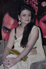 Zeena Bhatia at the Promotion of film Miss Lovely in Aurus, Mumbai on 23rd Dec 2013 (76)_52b9729c61563.JPG