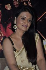 Zeena Bhatia at the Promotion of film Miss Lovely in Aurus, Mumbai on 23rd Dec 2013 (16)_52b97296da8a7.JPG