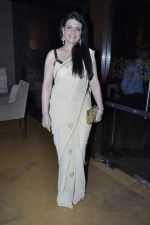 Zeena Bhatia at the Promotion of film Miss Lovely in Aurus, Mumbai on 23rd Dec 2013 (22)_52b97299a5713.JPG