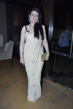 Zeena Bhatia at the Promotion of film Miss Lovely in Aurus, Mumbai on 23rd Dec 2013 (24)_52b9729a6e1bb.JPG