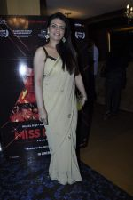 Zeena Bhatia at the Promotion of film Miss Lovely in Aurus, Mumbai on 23rd Dec 2013 (28)_52b9729be6e46.JPG