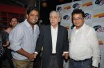 at Launch of He Said She Said Lounge & Shot Bar in Mumbai on 22nd Dec 2013 (30)_52b937295224b.JPG