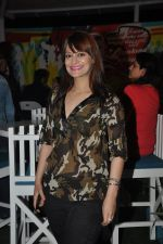 at Launch of He Said She Said Lounge & Shot Bar in Mumbai on 22nd Dec 2013 (35)_52b9372c2881d.JPG