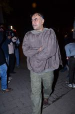 Rajit Kapur at the midnight mass in Mumbai on 24th Dec 2013 (30)_52ba57adebed6.JPG