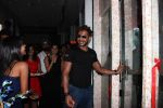 Terence Lewis inaugurates the new den for youngsters in Mumbai on 25th Dec 2013 (4)_52bbc85fc5988.jpg