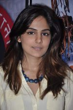 Malvika Jethwani at Shomshukla_s book launch in Kitab Khana, Mumbai on 25th Dec 2013 (54)_52bbcf8407729.JPG