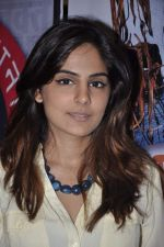 Malvika Jethwani at Shomshukla_s book launch in Kitab Khana, Mumbai on 25th Dec 2013 (52)_52bbcf864c56a.JPG