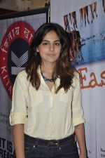 Malvika Jethwani at Shomshukla_s book launch in Kitab Khana, Mumbai on 25th Dec 2013 (55)_52bbcf8475f8f.JPG