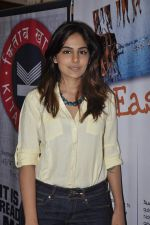 Malvika Jethwani at Shomshukla_s book launch in Kitab Khana, Mumbai on 25th Dec 2013 (56)_52bbcf84e321f.JPG