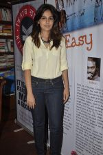 Malvika Jethwani at Shomshukla_s book launch in Kitab Khana, Mumbai on 25th Dec 2013 (57)_52bbcf85412b9.JPG
