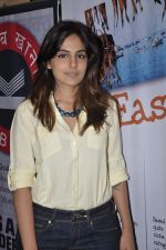 Malvika Jethwani at Shomshukla_s book launch in Kitab Khana, Mumbai on 25th Dec 2013 (59)_52bbcf85e8d67.JPG