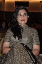 Richa Chadda at police kids function in Nehru, Mumbai on 27th Dec 2013 (41)_52be4cc10d1ad.JPG