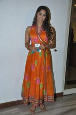 Sangeeta Ghosh at police kids function in Nehru, Mumbai on 27th Dec 2013 (1)_52be4cfe73d3c.JPG