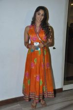 Sangeeta Ghosh at police kids function in Nehru, Mumbai on 27th Dec 2013 (92)_52be4cf41442e.JPG