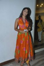 Sangeeta Ghosh at police kids function in Nehru, Mumbai on 27th Dec 2013 (93)_52be4cf5972ea.JPG
