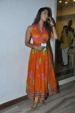 Sangeeta Ghosh at police kids function in Nehru, Mumbai on 27th Dec 2013 (95)_52be4cf64d22e.JPG