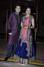 Aamna Sharif wedding reception in Mumbai on 28th Dec 2013 (138)_52bf94a24c73b.JPG