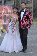 Andy, Ratan Rajput at Bigg Boss 7 grand finale on 28th Dec 2013 (187)_52bf9621c25f2.JPG
