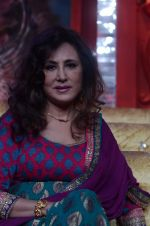 Anita Advani at Bigg Boss 7 grand finale on 28th Dec 2013 (192)_52bf9671da18f.JPG