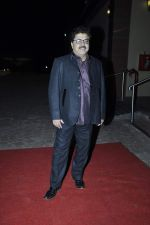 Ashok Pandit at Aamna Sharif wedding reception in Mumbai on 28th Dec 2013 (159)_52bf94e653dcc.JPG