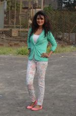 Nigaar Khan at Bigg Boss 7 grand finale on 28th Dec 2013 (179)_52bf96c78dd39.JPG