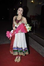 Ragini Khanna at Aamna Sharif wedding reception in Mumbai on 28th Dec 2013 (200)_52bf95382fd73.JPG