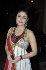 Ragini Khanna at Aamna Sharif wedding reception in Mumbai on 28th Dec 2013 (204)_52bf953a79394.JPG