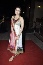Ragini Khanna at Aamna Sharif wedding reception in Mumbai on 28th Dec 2013 (205)_52bf953aeac41.JPG