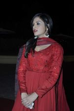 Richa Chadda at Aamna Sharif wedding reception in Mumbai on 28th Dec 2013 (114)_52bf9581526b0.JPG