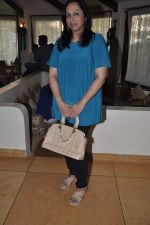 Vaishali Samant at Krishna Hegde_s brunch in Mumbai on 29th Dec 2013 (109)_52c1502b5490b.JPG