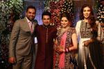 Aamna Sharif and Amit Kapoor Wedding Pictures (1)_52c14754dae76.jpg