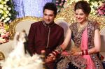 Aamna Sharif and Amit Kapoor Wedding Pictures (2)_52c147578d785.jpg