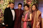 Aamna Sharif and Amit Kapoor Wedding Pictures (3)_52c1475803985.jpg