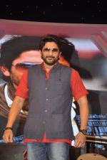 Arshad Warsi at Mulund Festival in Mumbai on 29th Dec 2013 (13)_52c15495c68ca.JPG