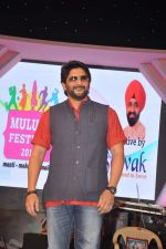 Arshad Warsi at Mulund Festival in Mumbai on 29th Dec 2013 (17)_52c1547cdad9f.JPG