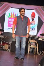 Arshad Warsi at Mulund Festival in Mumbai on 29th Dec 2013 (18)_52c1547d3d8c5.JPG