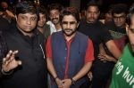 Arshad Warsi at Mulund Festival in Mumbai on 29th Dec 2013 (19)_52c1547d9958d.JPG