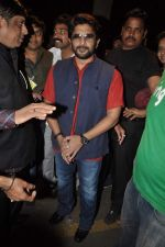 Arshad Warsi at Mulund Festival in Mumbai on 29th Dec 2013 (20)_52c1547de5578.JPG