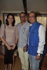 Priya Dutt at Krishna Hegde_s brunch in Mumbai on 29th Dec 2013 (161)_52c150a3aa0c3.JPG