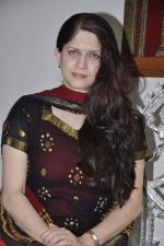 Archana Joglekar at the Launch of Asha Joglekar_s dance academy Archana Nrityalaya in Mumbai on 30th Dec 2013 (29)_52c2643c60062.JPG