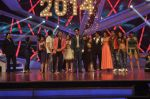 Bruna Abdullah at Nach Baliye new year_s celeberations in Mumbai on 30th Dec 2013 (101)_52c267435e470.JPG