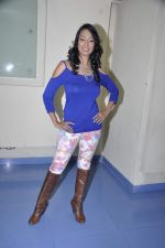 Kashmira Shah promote new years bash for Country Club in Andheri, Mumbai on 30th Dec 2013 (3)_52c2647f20ac7.JPG