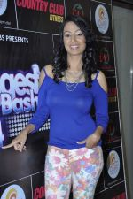 Kashmira Shah promote new years bash for Country Club in Andheri, Mumbai on 30th Dec 2013 (8)_52c2648dcfd02.JPG