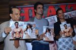 Mugdha Godse and Sonu Sood launch new Health issue in Dadar, Mumbai on 30th Dec 2013 (33)_52c264fece4e4.JPG